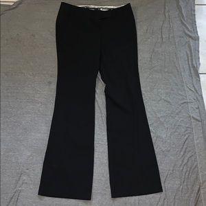 TORRID DRESS PANTS
